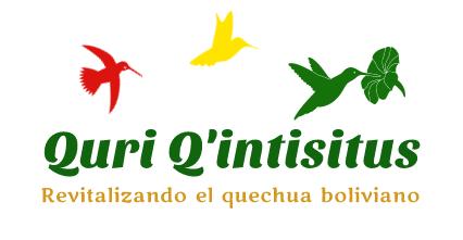 Quri Q'intisitus